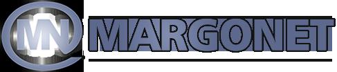 Logo Margonet